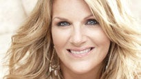 Trisha Yearwood at Paragon Casino Resort