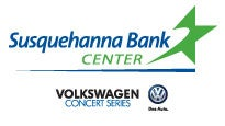 Susquehanna Bank Center Tickets