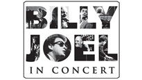 Billy Joel pre-sale password for show tickets in Toronto, ON (Air Canada Centre)