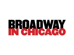 Broadway In Chicago Gift Certificates Tickets