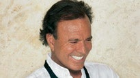 More Info AboutJulio Iglesias