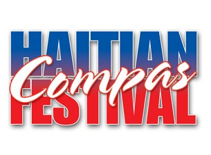 Haitian Compas FestTickets