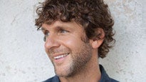 More Info AboutBilly Currington We Are Tonight Tour with Brett Eldredge & Chase Rice