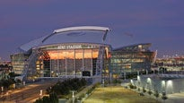 Restaurants near AT&T Stadium