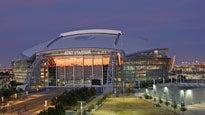 AT&T Stadium Hotels
