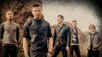 OneRepublic Native Summer Tour with The Script