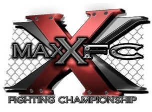 Maxximo Fighting Championship Tickets