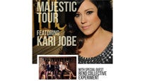 SORRY, THIS EVENT IS NO LONGER ACTIVE<br>Kari Jobe at Sovereign Performing Arts Center