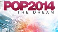 More Info AboutSKILLS presents POP THE DREAM