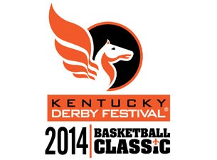Kentucky Derby Festival Basketball Classic Tickets