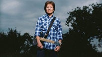 John Fogerty and Jackson Browne at PNC Bank Arts Center