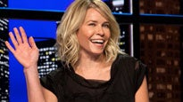 presale passcode for Chelsea Handler tickets in city  near you (in city near you)