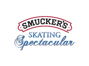 Smucker's Stars on Ice Tickets