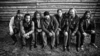 More Info AboutRODEOHOUSTON Zac Brown Band