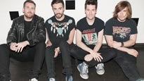 Bastille at Upstate Concert Hall