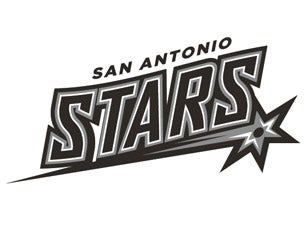 San Antonio Stars Tickets