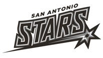 More Info AboutSan Antonio Stars