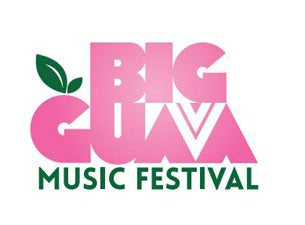 Big Guava Music Festival Tickets