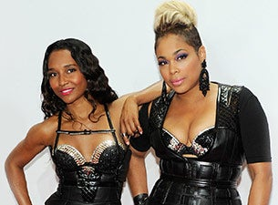 TLC Tickets
