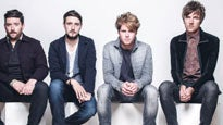 "KODALINE ""Ones to Watch North American Tour"""