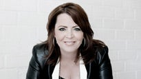 Kathleen Madigan at IP Casino Resort and Spa