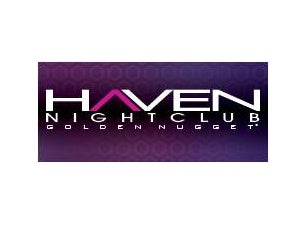 Haven Nightclub Tickets