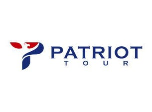 Marcus Luttrell's Patriot Tour Tickets