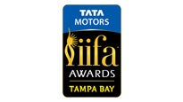 IIFA Awards at Raymond James Stadium