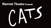 Marriott Theatre Presents - Cats