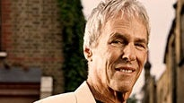 Burt Bacharach at The Smith Center