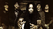 A Night With Sevendust (acoustic) at Club Fever