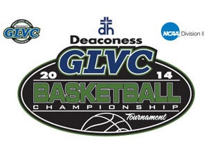 Great Lakes Valley Conference Tournament Tickets