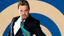 Eddie Izzard at The Orpheum Theatre Memphis