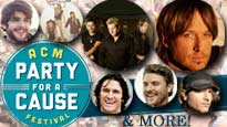 More Info AboutACM Party For A Cause Festival 2 Day Pass