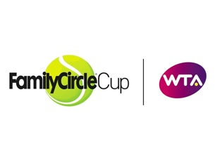 Family Circle Cup Tickets