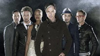 Fitz & The Tantrums at Tallahassee Leon County Civic Center