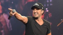 Luke Bryan - That's My Kind of Night Tour 2014