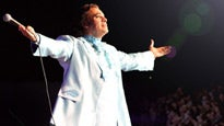 More Info AboutJuan Gabriel -