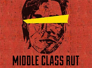 Middle Class RutTickets
