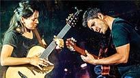 Rodrigo y Gabriela - 9 Dead Alive Tour