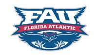 "Florida Atlantic University Arena ""The Burrow"" Tickets"