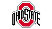 Ohio State University Ice Rink Tickets