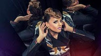 Marsha Ambrosius : Friends & Lovers Tour at Troubadour