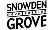 Snowden Grove Amphitheater Tickets