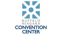 Buffalo Convention Center