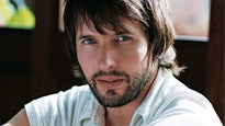 presale code for James Blunt tickets in Montreal - QC (Place des Artes)
