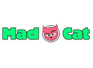 Mad Cat Theatre CompanyTickets
