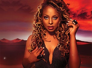 Ledisi Tickets
