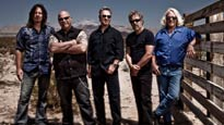 Creedence Clearwater Revisited at Lynn Auditorium
