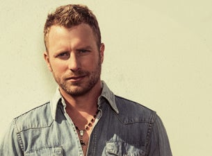 Dierks Bentley Sounds of Summer Tour 2015